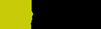 Garden Special Logo